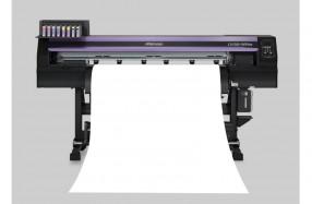 CJV300-130 Plus ic