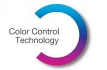 Color Control Technology