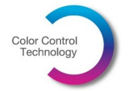 Color Control Technology