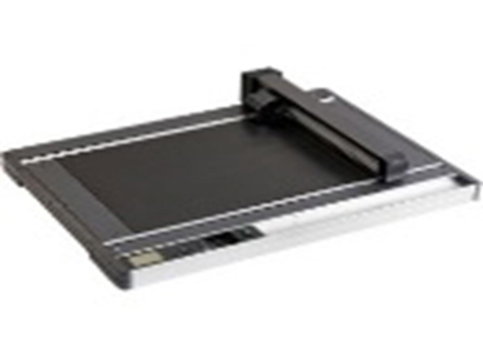 FCX4000-50ES