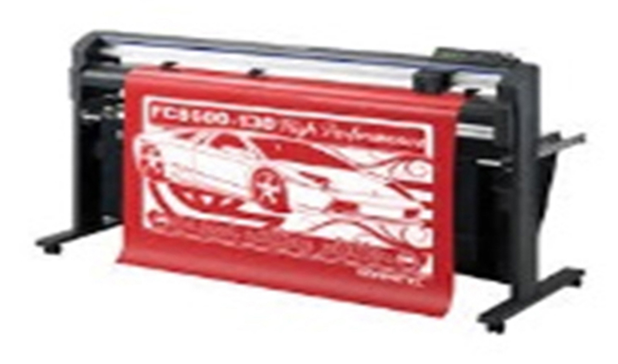 FCX8600-130