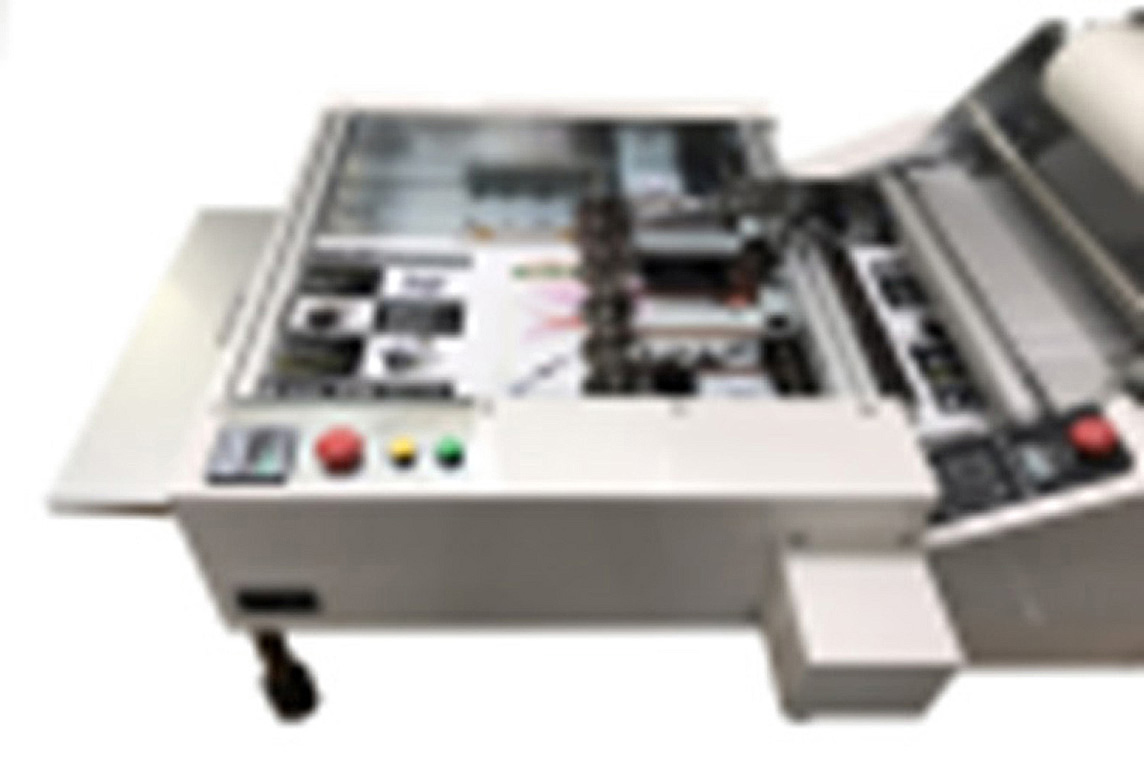SDX400/TAF400
