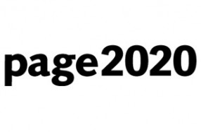 pagelog