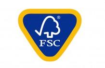 FSC_キャッチ