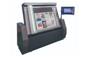 PDF デジタル検版システムMERCY-touch Coco!