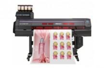 UCJV300―107(プリント&カット対応 LED―UV硬化インクジェットプリンタ)
