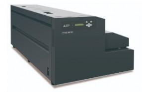 サーマルディジプレートシステム「TDP―750」