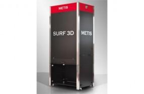 SURF 3D