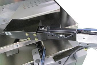 検査装置 CPIシリーズ