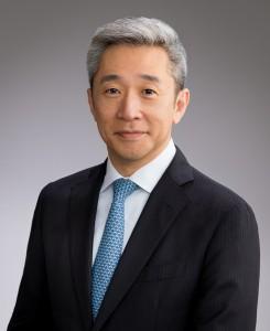 滝澤光正副会長