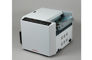 PROSCUT PCM-15N