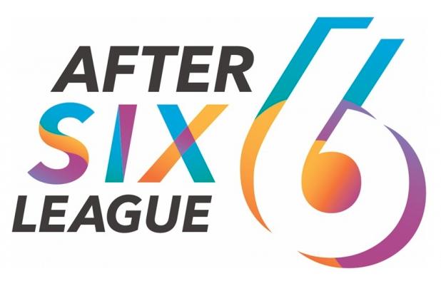 社会人eスポーツリーグ「AFTER 6 LEAGUE™」