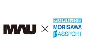 morisawa2