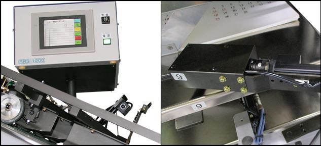 バーコード読取装置BRS-1200とカメラ検査装置CPI_カラー のコピー