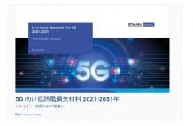 IDtech_5Gtop