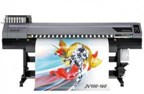 JV100-160