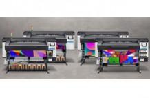 HP Latex 700/800シリーズ