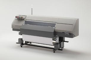 RICOH Pro L5160e/L5130e(オプションのオペレータコールライト装着時)