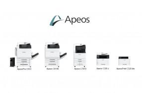 Apeosシリーズ_top