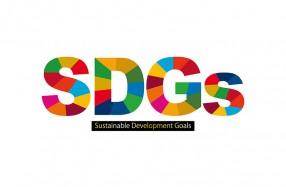 クロスマーケティング_SDGsロゴ