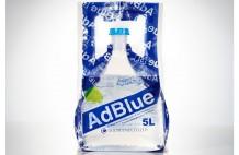共同__AdBlue_01_top