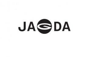 JAGDA_ロゴ