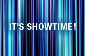 Keyvisual_Showtime