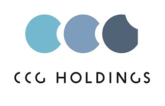 CCG HOLDINGS