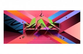 AdobeMAX2021top