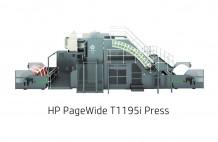 HP PageWideT1195iPress_top