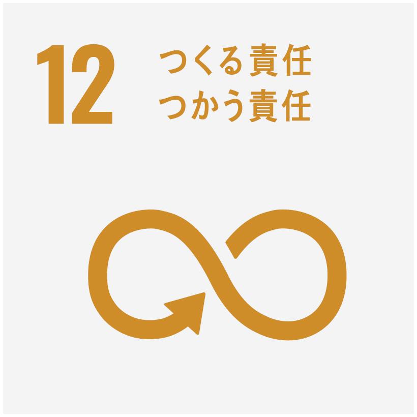 SDGs-12影付き