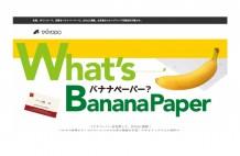 大洋堂banana_top