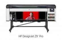 HP_DesignJet_Z9+_Pro