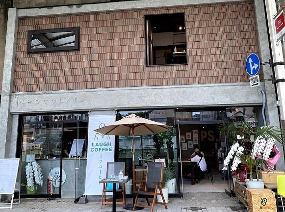 IMG_6039_Original_店頭