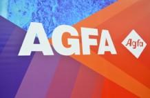 agfa8